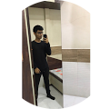 Yash Mehta's Profile Photo